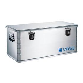 Zarges Box Alu 81 litre